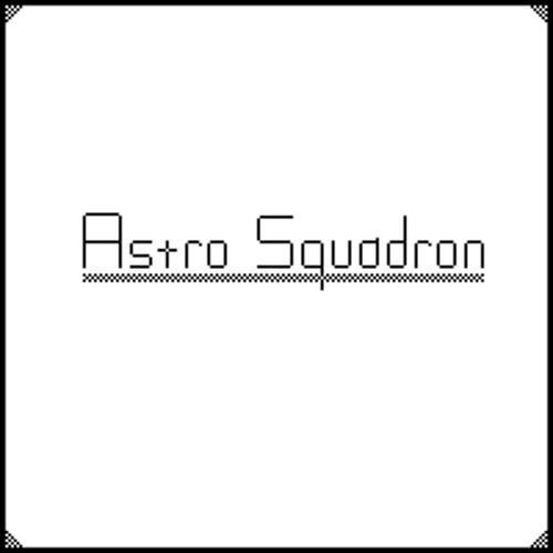 Astro Squadron's avatar