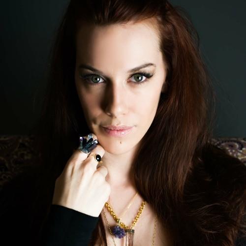 BreannaElise's avatar
