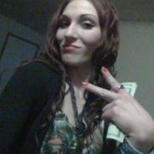 Breanna May 1's avatar