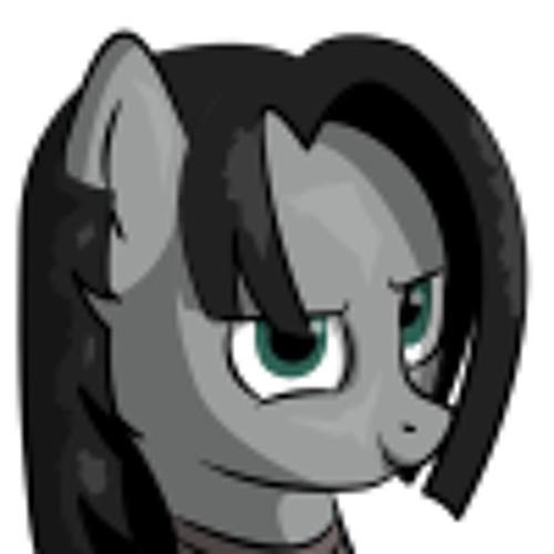 Shadowblot's avatar