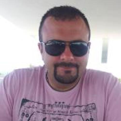 Reza Mohammadi 5's avatar