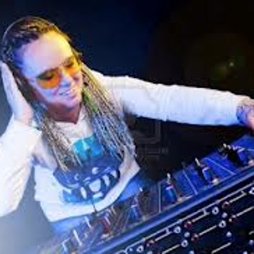 Aleja Doncel Music ☺'s avatar