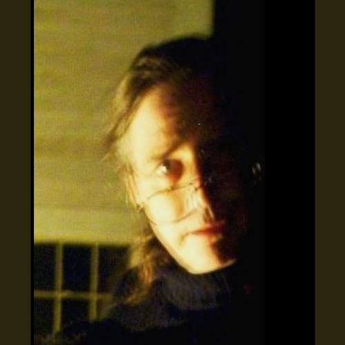 timbrelane's avatar