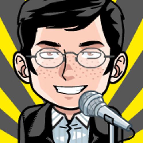 Bagus Satrio Nurwito's avatar
