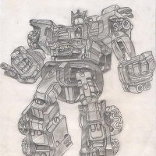 slayzall's avatar