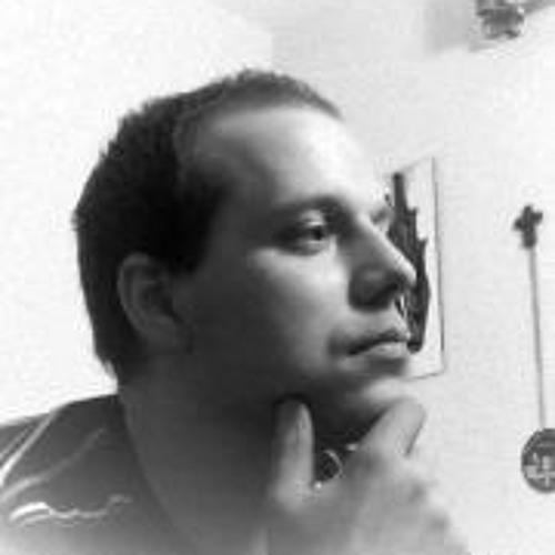 Matthias Sauer 1's avatar