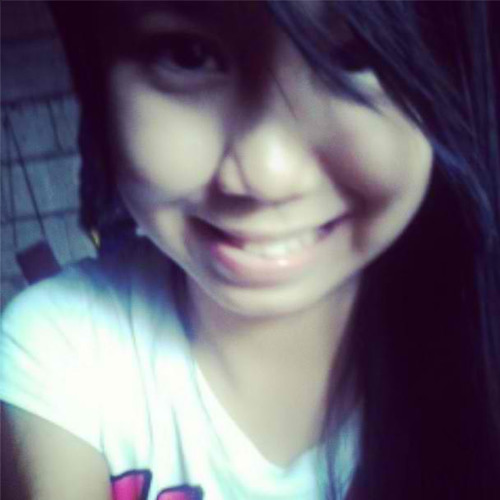 babskrisha's avatar