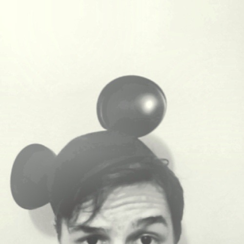 joaovq's avatar