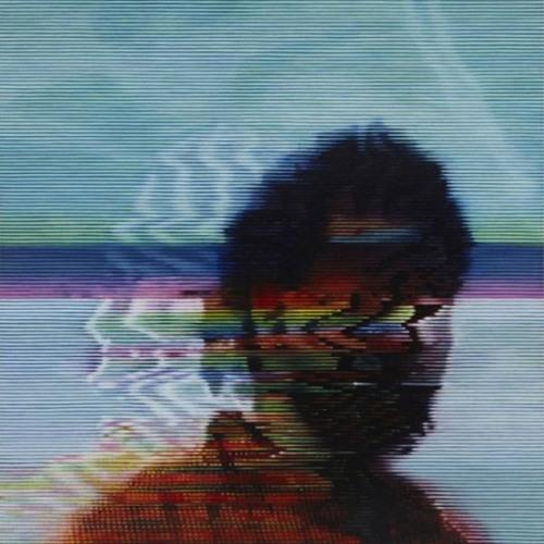 Trans-am getaway '89