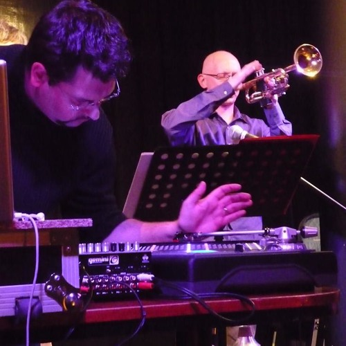 Microtonal Projects Sound's avatar