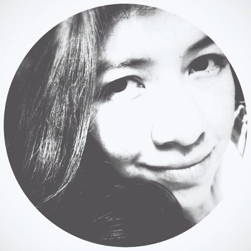 terepequitas's avatar