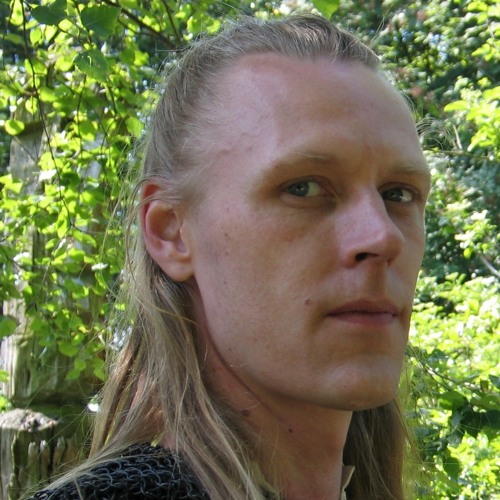 Wladimir72's avatar