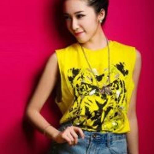 Nguyễn Chí Nguyên's avatar