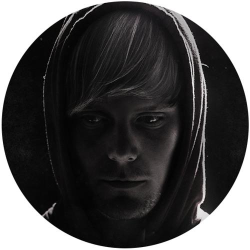 Branislav Be's avatar