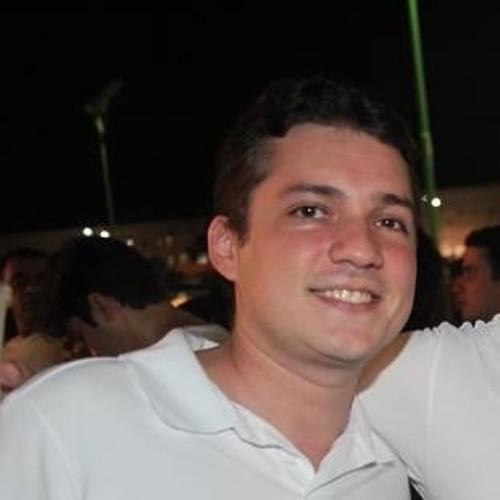 henriquimoraes's avatar