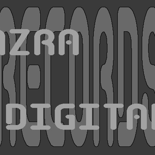 Azra Digital Records's avatar