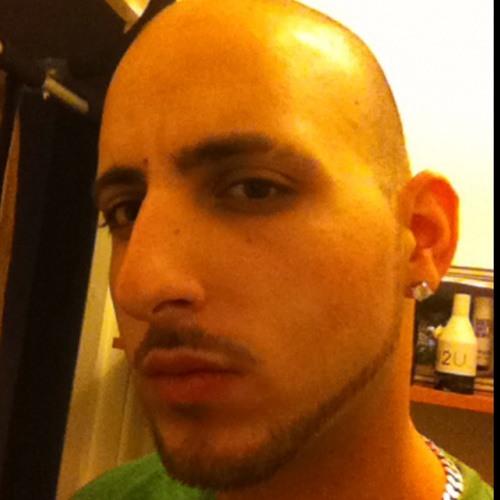 no1 trk's avatar