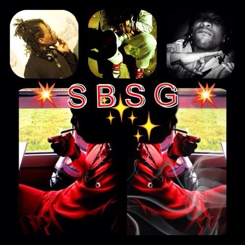 Gwaldi SBSG's avatar