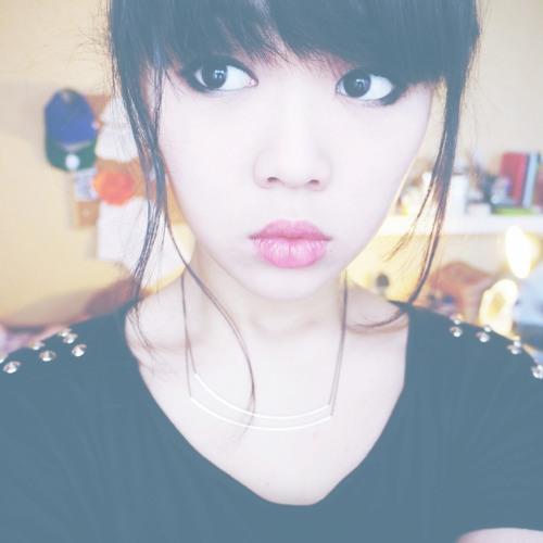 superthuy_'s avatar