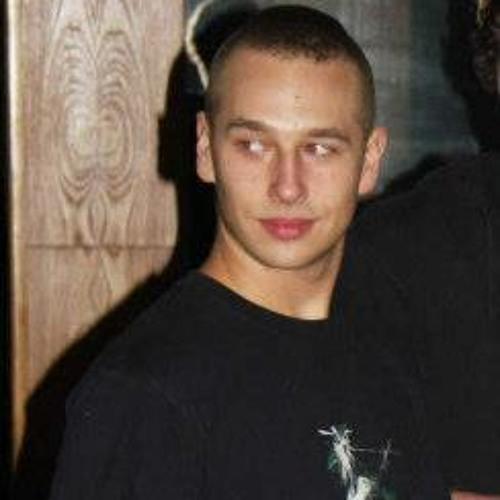 Mišák Kaluža's avatar