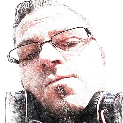 muckenmucki's avatar