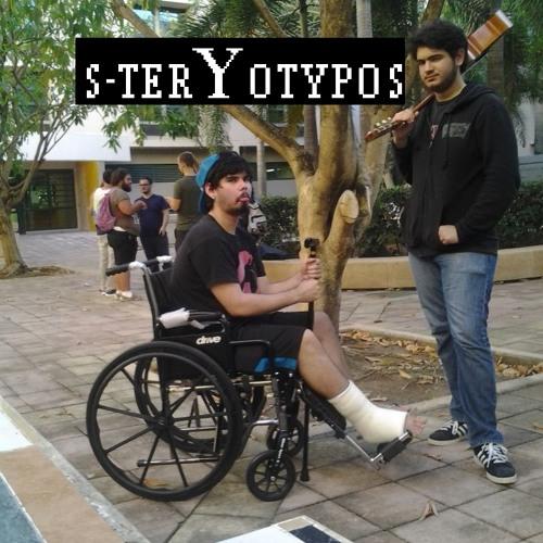 SterYotipos's avatar