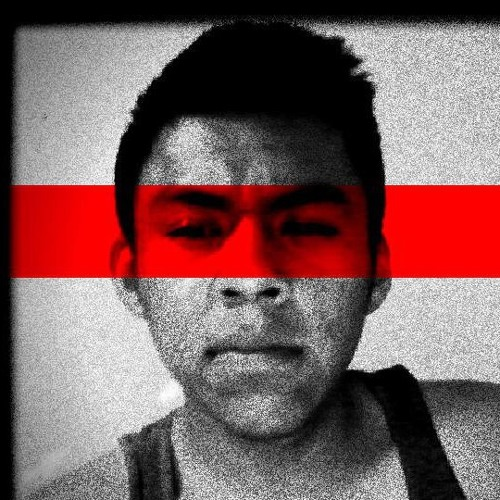 Angel Cepeda Palacios's avatar
