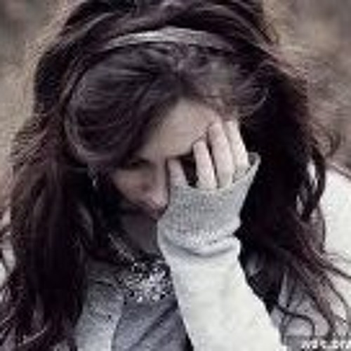Sana Asghar's avatar