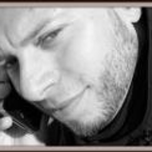 Marcel Thater's avatar