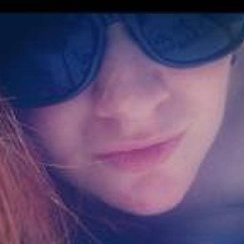 Jana Weydert's avatar