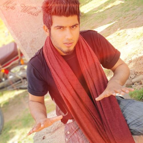 MAXORDAN a.k.a Irfan's avatar