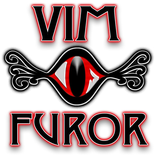 Vim Furor's avatar