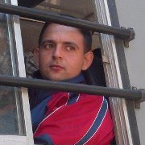 PK Valkyrie's avatar