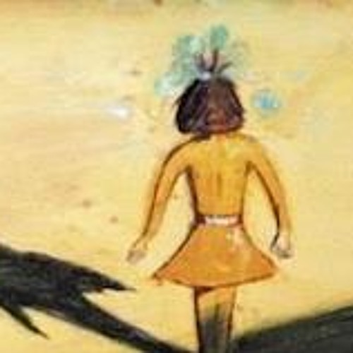Sittingonacornflake's avatar