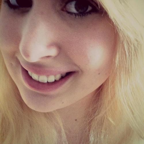 Laura Maschke's avatar