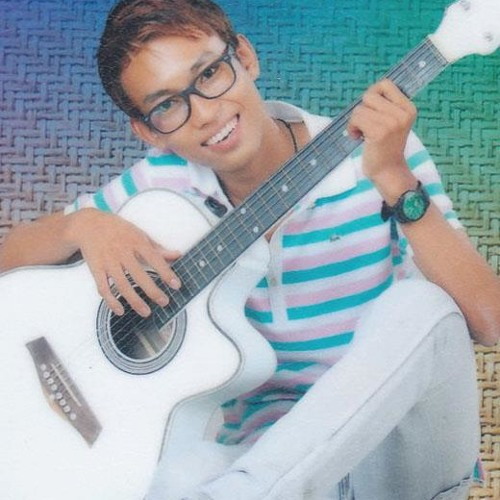 Naing Myint Moo Lynn's avatar