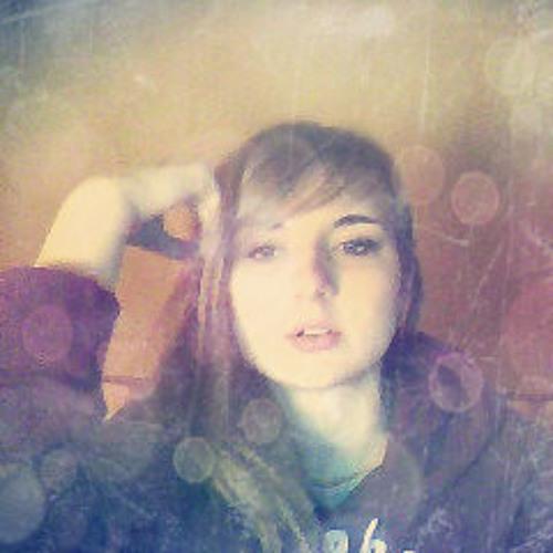 LenaMusic's avatar