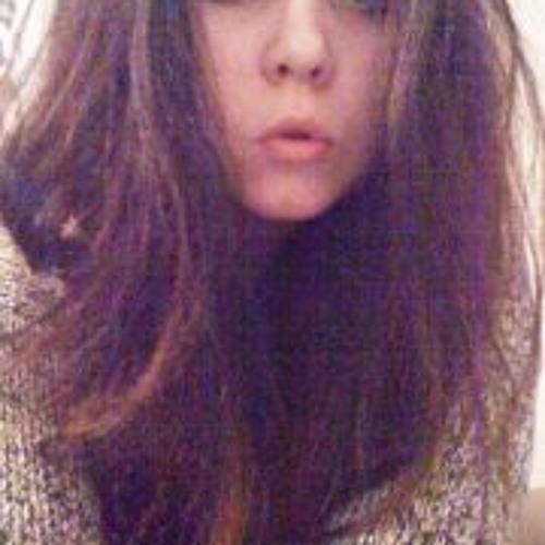 Natalia Brzezińska 1's avatar