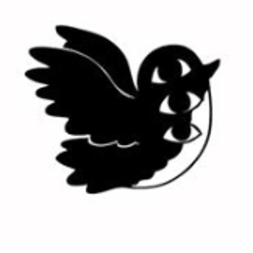 Birdsmakingmachine's avatar