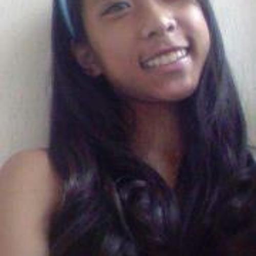 Nicole Coco Momo Mendoza's avatar