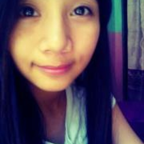 Joanne Vanguardia's avatar