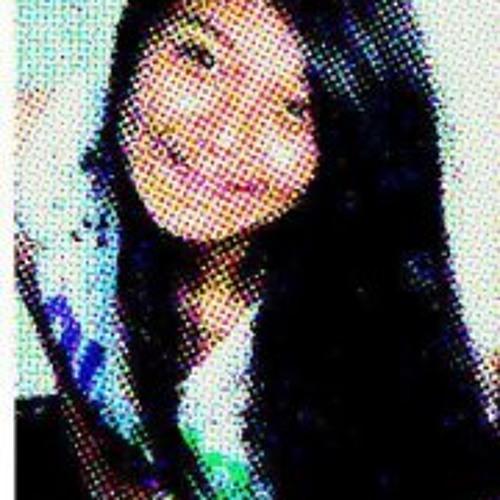 Rosanna Hora Bacani's avatar