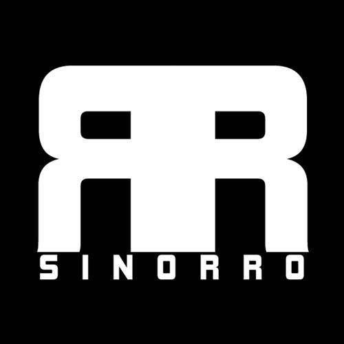 Sinorro's avatar