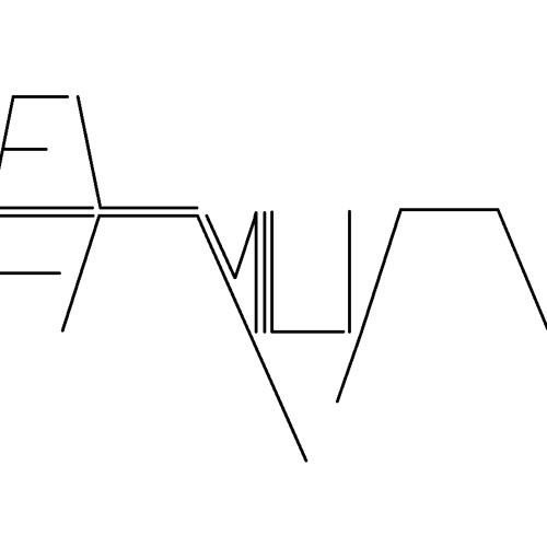 El Familia Dj Crew's avatar