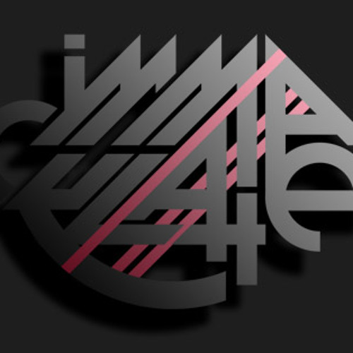 Immaculate Music Studio's avatar