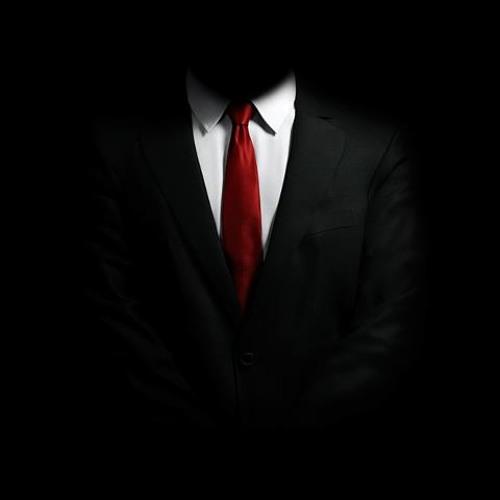 Daryl Ceed's avatar