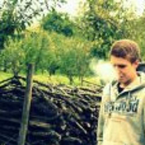 Fabian Treyer's avatar