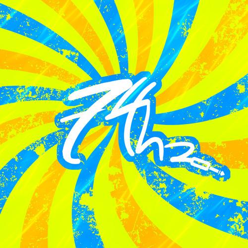 74hz's avatar