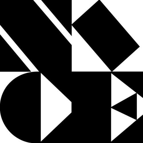 NICETRAXUK's avatar