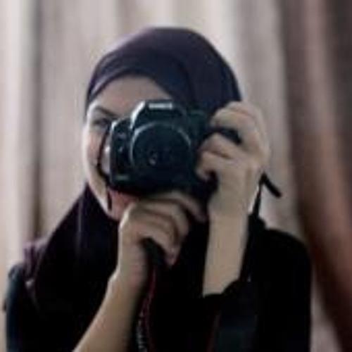 Yasmin Mohamed Abo Zaid's avatar